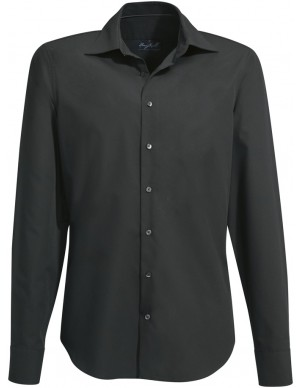 Hakro Herrenhemd