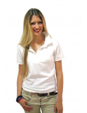 Sun-Please! UV- Schutz Poloshirt
